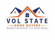 Vol State Home Buyers logo