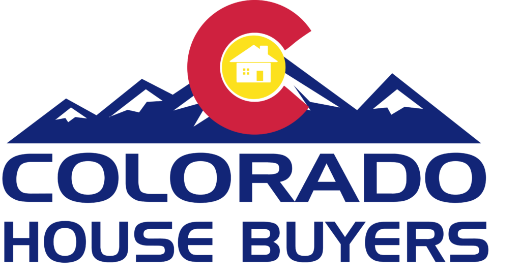 Colorado House Buyers