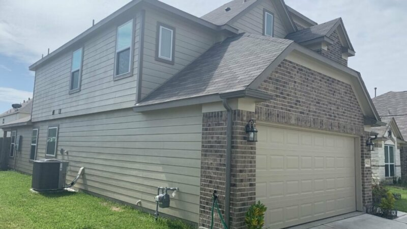 Sell-My-House-Fast-Tomball-TX-1