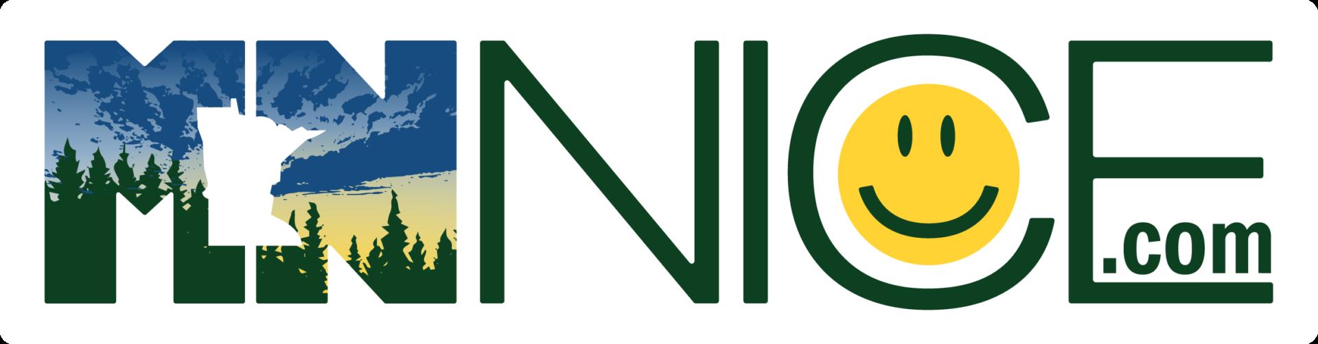 MN Nice Home Buyers  logo