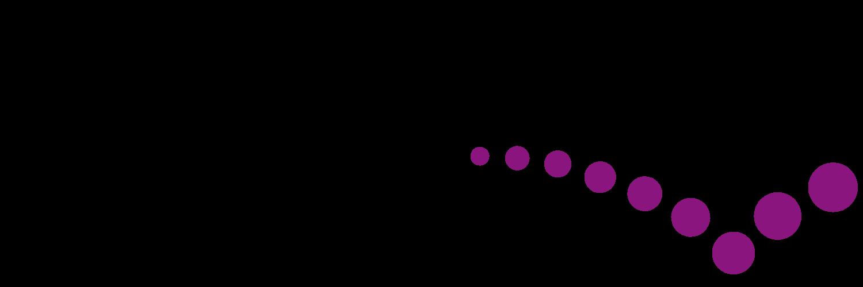 Kitsap Home Pro logo