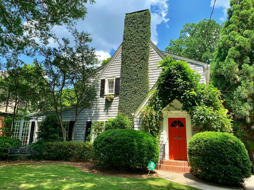 we buy houses for cash in Atlanta
