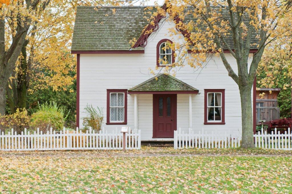 selling my house atlanta