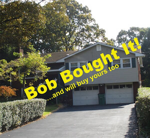 Wappingers House purchased