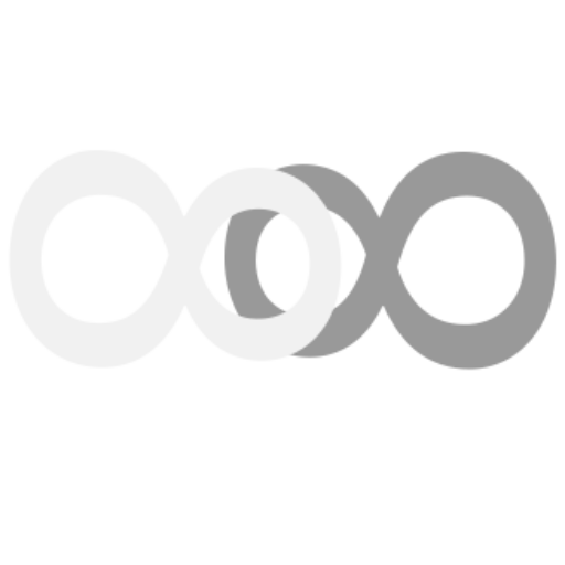 Infinite8 Properties, L.L.C. logo