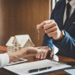 cash home buyers Florida