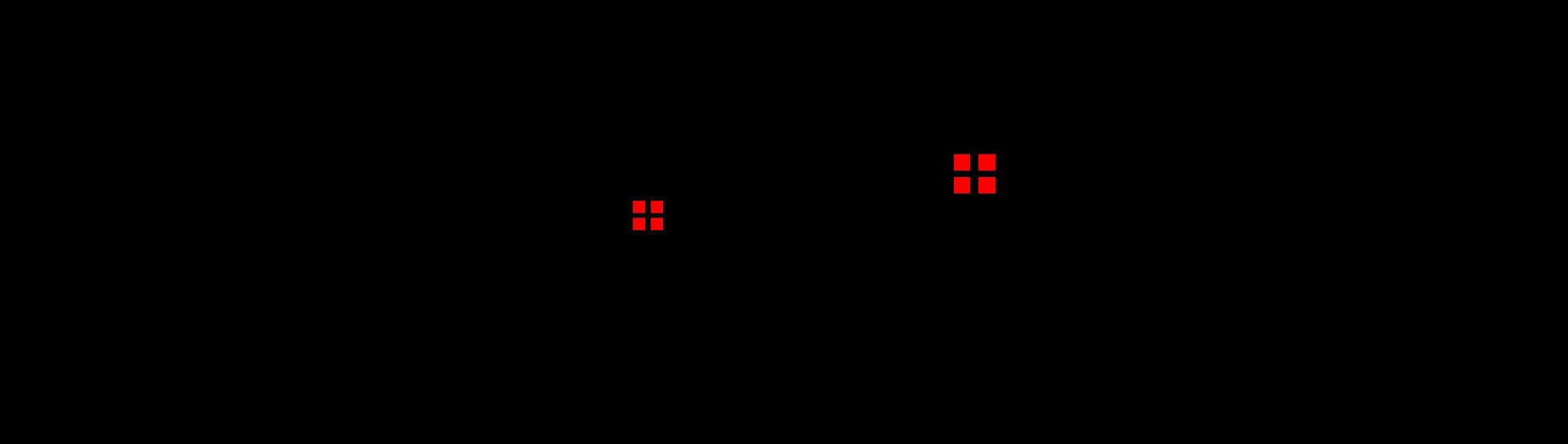 Code 3 Properties  logo