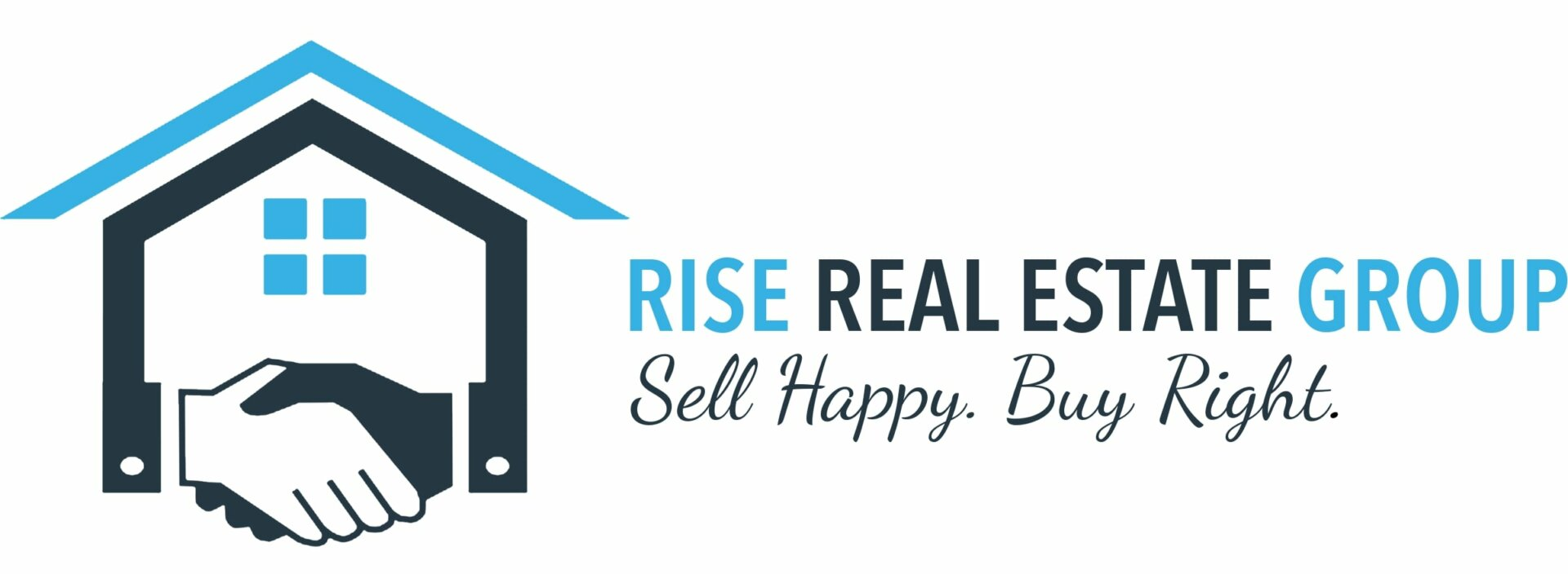 Rise Real Estate Group logo