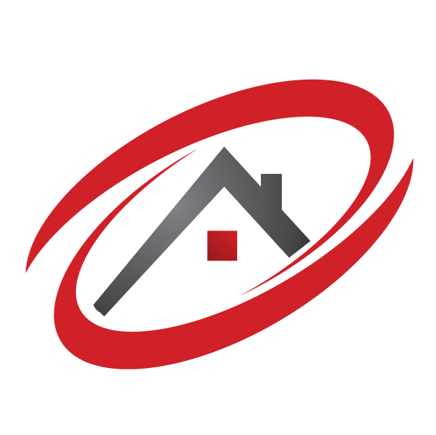 PghLeaseOption.com logo