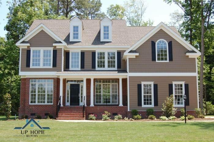 Hampton Roads VA Home Buyers