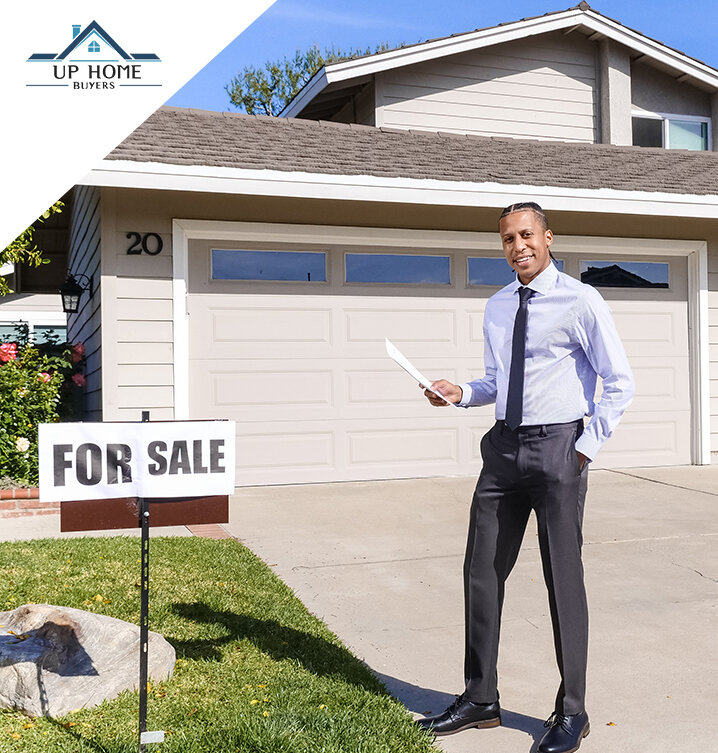 sell my house fast norfolk va - we buy houses norfolk va and we are cash home buyer