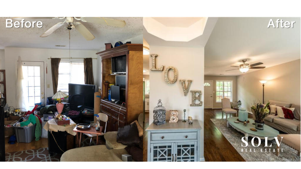 Middleburg Before After