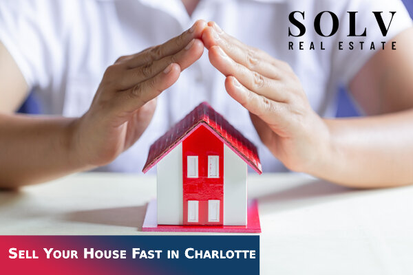 Sell Your House Fast in Charlotte (2)