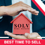 4 Questions to Ask Before Selling Your Home in Charlotte