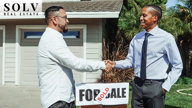 sell my house fast dallas tx - we buy houses dallas tx and we are cash home buyer