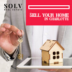cash home buyers in Charlotte