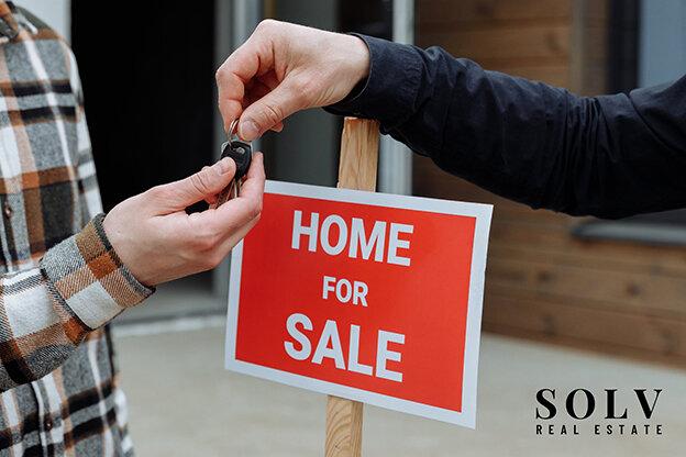 cash home buyers tarrant county tx- we buy houses tarrant county tx - sell my house fast today