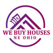 We Buy Houses NE Ohio  logo