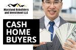 Should-Choose-Cash-Home-Buyers