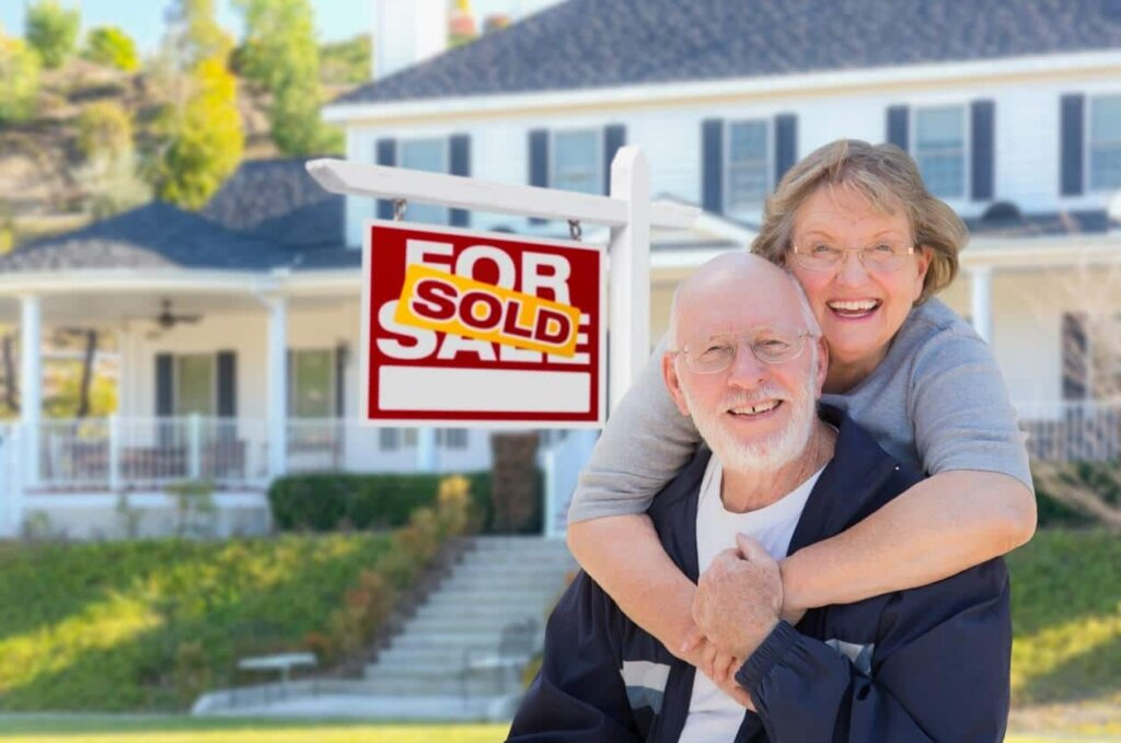 Easy Way To Sell Your Indianapolis House Fasy