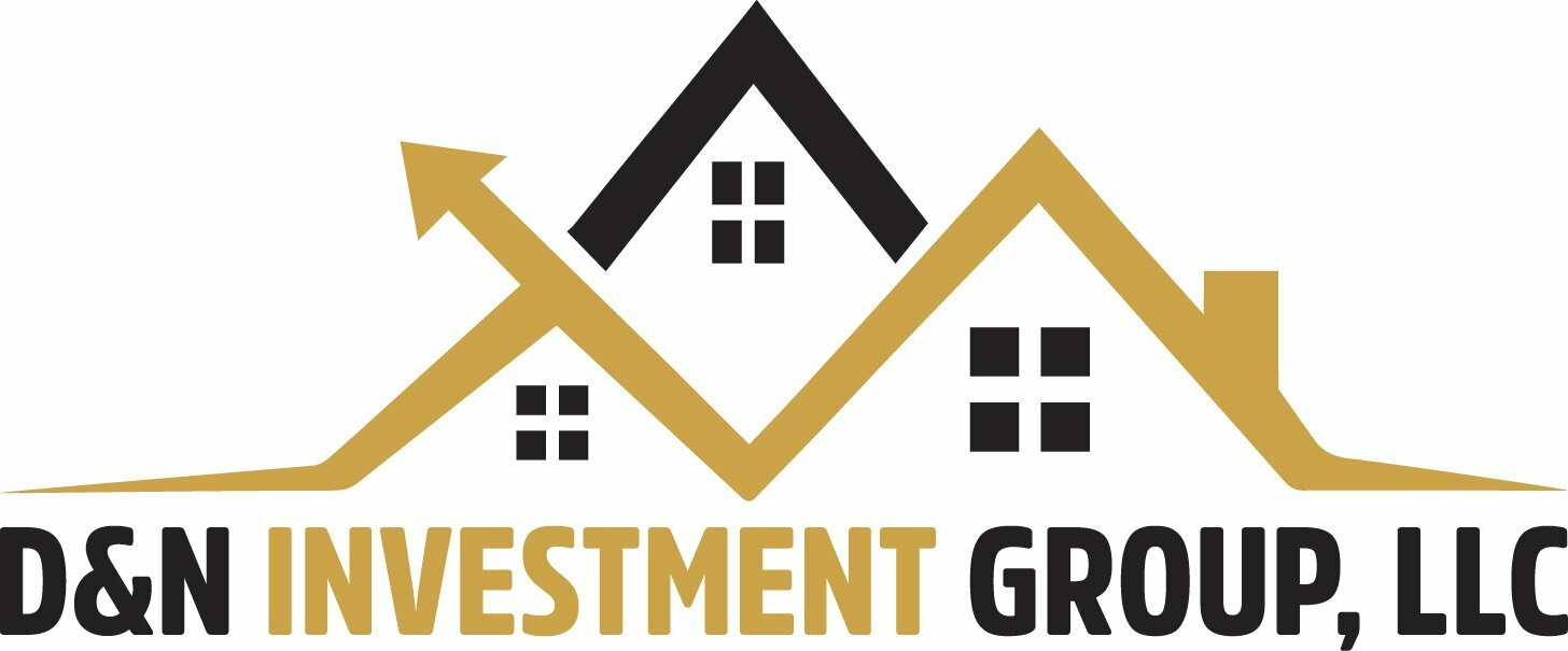www.dninvestmentgrp.com logo