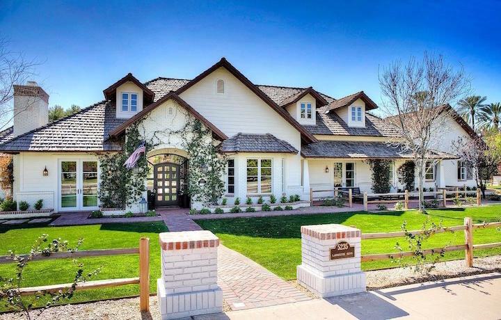 Sell My House Fast Phoenix Arizona - We buy houses in Phoenix - Flourish  Properties