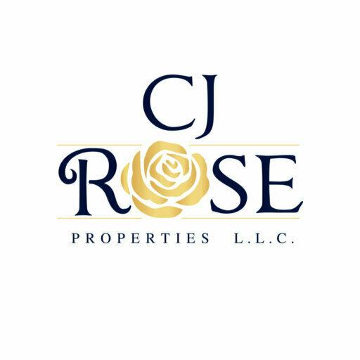 Bo Buys Homes logo