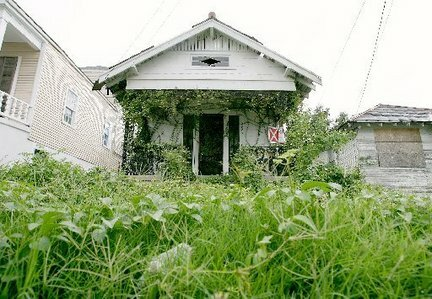 We Buy houses for cash in As Is condition