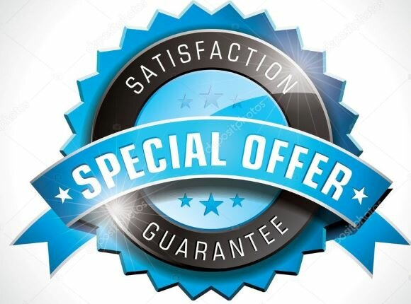 Get cash offer within 24 hours