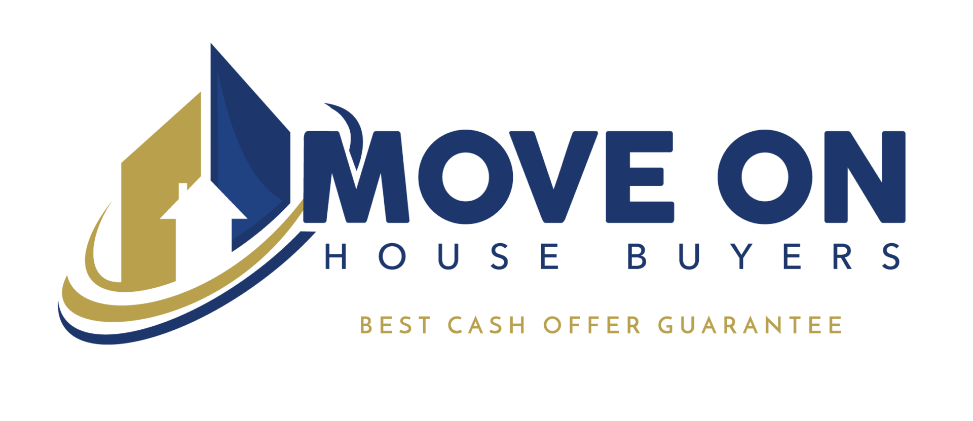 We Buy Houses Fast 100% Online – Best Cash Offer Guarantee logo