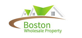 Boston Wholesale Property logo