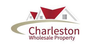 Charleston Wholesale Property logo
