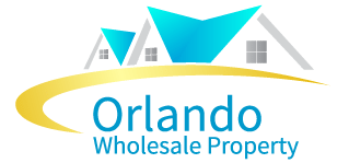 Orlando Wholesale Property logo