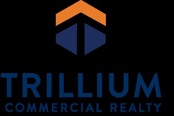 Trillium Commercial Realty | Eau Claire, Wisconsin logo