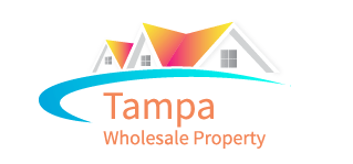 Tampa Wholesale Property logo