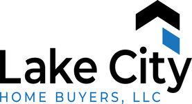 Lake City Home Buyers, LLC logo