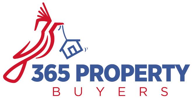 Cash Home Buyers | No Realtor logo