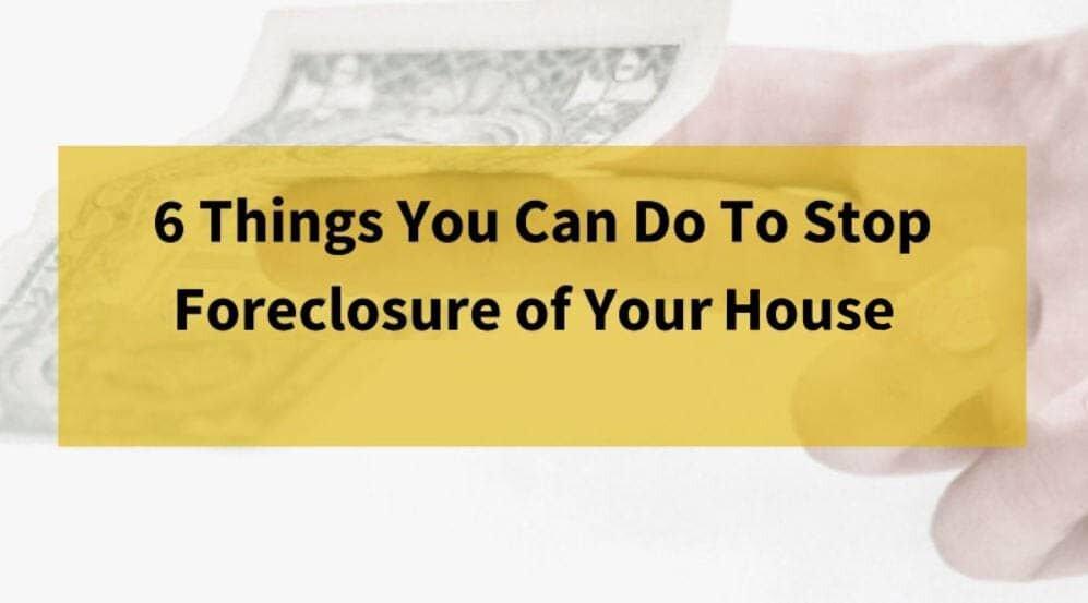 Sell My House Fast Arkansas