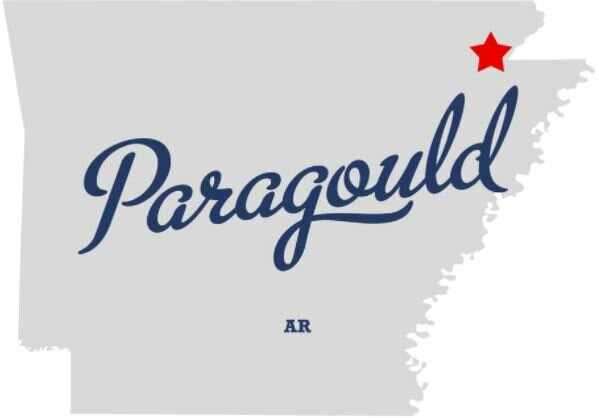 Sell My House Fast Paragould AR