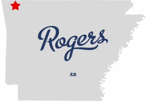 Sell My House Fast Rogers AR