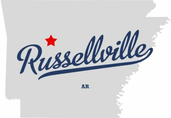 Sell My House Fast Russellville AR