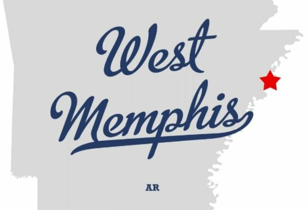 Sell My House Fast West Memphis AR