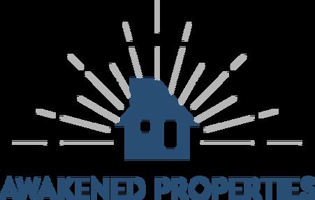 Awakened Home Buyers logo