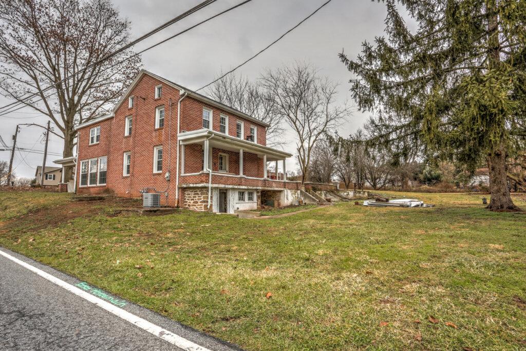 List House For Sale York PA