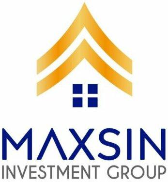 Maxsin Investment Group  logo