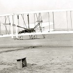 wright brothers unreasonable entrepreneurs