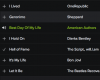 Spotify_-_American_Authors_–_Best_Day_Of_My_Life