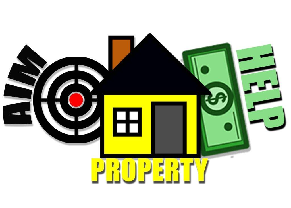 We-buy-homes-AS-IS-in-Poinciana-FL