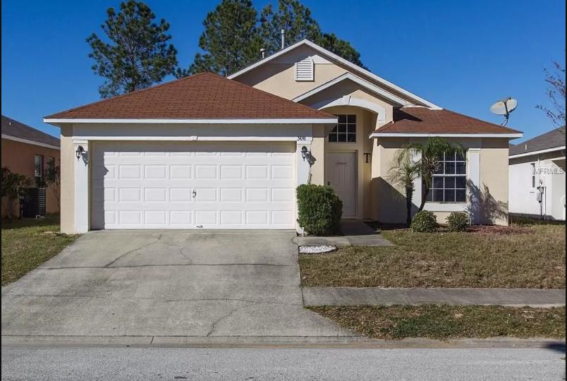 we-buy-houses-POINCIANA-fl-NOW