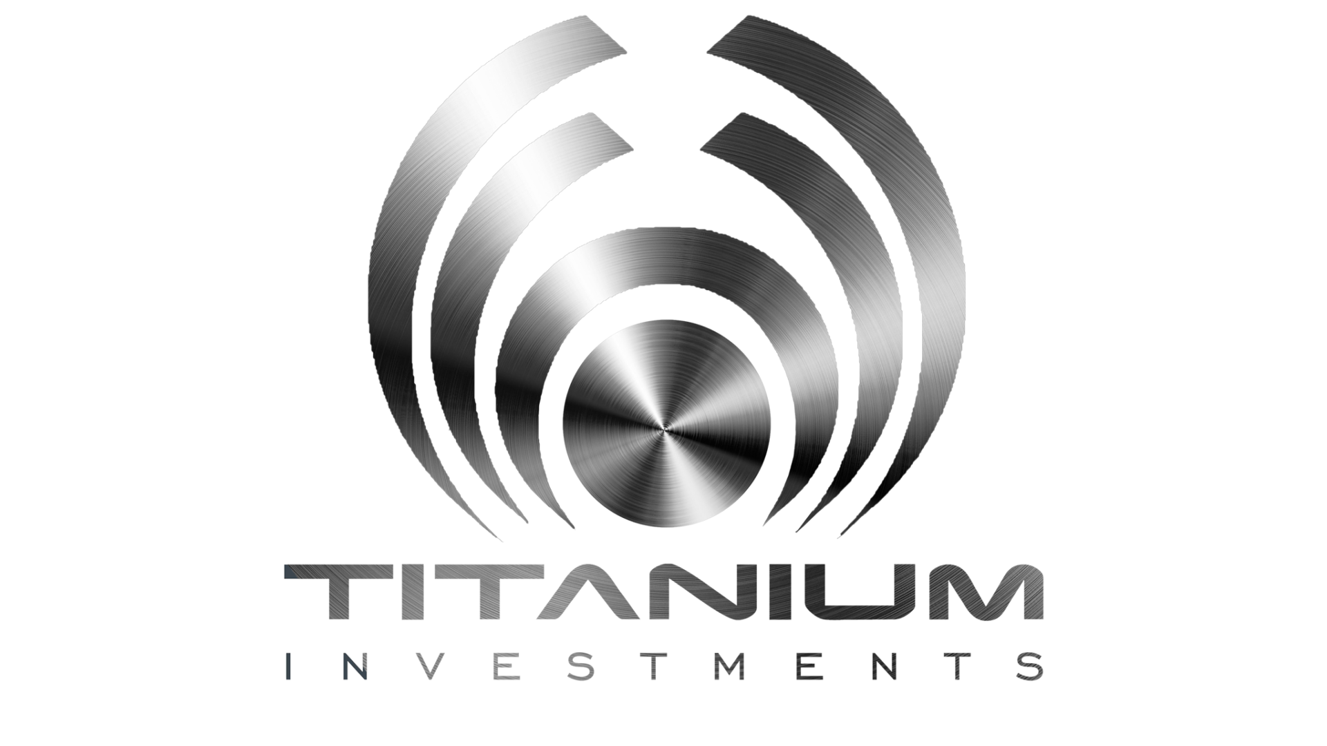 Titanium Investments Cash Buyers Inventory logo